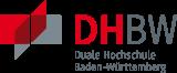DHBW-LOGO